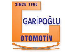 Garipoğlu Oto Makas